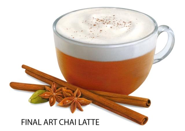 Chai Final Art