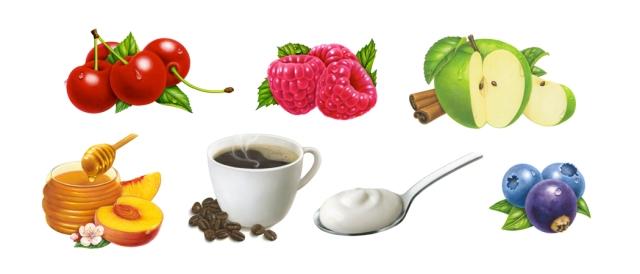 Yogurt 3